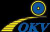 OKV Logo